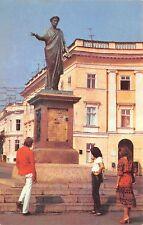 B46888 Odessa   ukraine