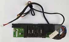 HP 012250-001 347886-001 Proliant ML370 G4 Power Supply Backplane w/ All Cables