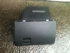 VAUXHALL ASTRA  MK4 98-04 REG GLOVE BOX IN BLACK