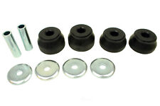 Suspension Strut Rod Bushing Kit Front Mevotech GK9733