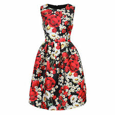 Unbranded Floral Ball Gowns for Women