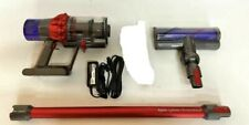Dyson Cyclone V10 Motorhead Lightweight Cordless Stick Vacuum Cleaner *NO TOOLS*