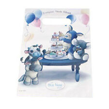 Blue Nose Friends Partyware (Assorted)