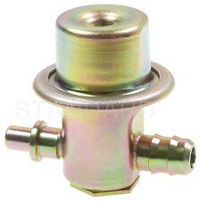 Fuel Injection Pressure Regulator Standard PR340 fits 03-04 Kia Rio 1.6L-L4