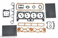 Mercruiser Marine 470 224 3.7 Engine Kit Oil Pump Rings gaskets bearings