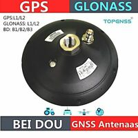 Harness GPS Roof Antenna 84258905