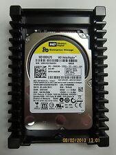 "Dell N963M WD VelociRaptor WD1600HLFS 160GB 10K RPM SATA 3.5"" HDD"