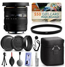 Obiettivi per fotografia e video Minolta F/3, 5