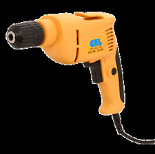 """3/8"""" Electric Drill - 110 Volts"""