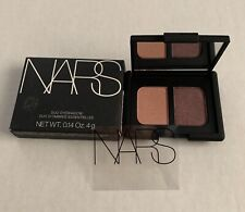 NARS Duo Eyeshadow Shade KUALA LUMPUR 3079 New In Box