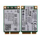 Intel 533AN_MMW WIFI 5300 card for Lenovo ThinkPad X200 T400 X301 W500