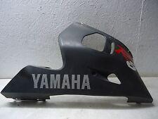 Carenado De Yamaha R6 R-H/quilla/2000/R6