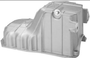 Spectra Premium FP75A Engine Oil Pan for Ford Mustang, Thunderbird Brand New