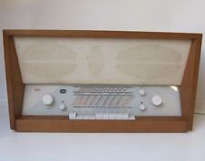 Sehr schönes Braun Röhrenradio TS3 Tube Radio T S 3 Dieter Rams