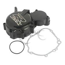 Aluminum Engine Stator Cover Crankcase For Suzuki GSXR600 GSX-R 750 2006-2016 07