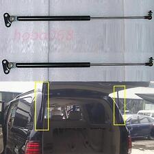 2x For Lexus LX470 1998-07 Rear Tail Door HYDRAULIC STRUT SHOCK Left+Right SIDE