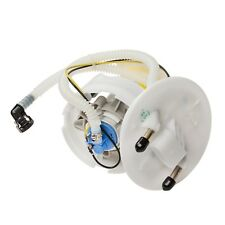 For Audi A6 Quattro Allroad Quattro S6 Fuel Pump Module Assembly Delphi FG0980
