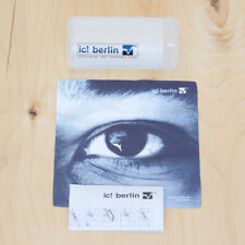 Ic Berlin Large Case for Sunglasses