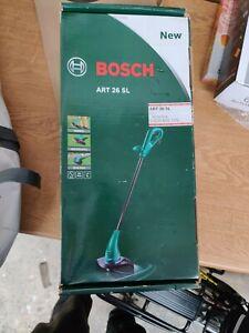 Bosch Art26sl Grass Trimmer
