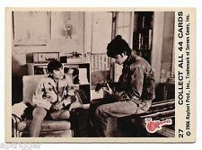 1966 The MONKEES (27) Raybert Production Inc. Trademark of Screen Gems Inc