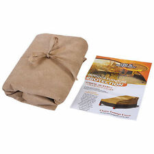 Outdoor Patio Chaise Lounge Chair Furniture Cover Protection Waterproof