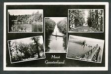 Mooi Gaasterland