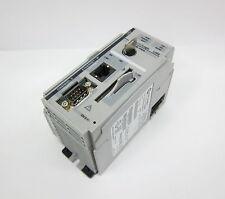 Allen Bradley 1769-L35E L5335E Ser A FW 1.15 CompactLogix Processor unit