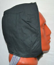 The heater/insulating hood  for gas mask PMK-3 Russian Gas Mask
