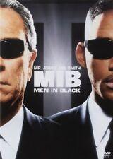 Men in Black DVD NEUF SOUS BLISTER