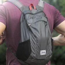 Matador DayLite 16 Packable Backpack Foldable Rucksack Travel Waterproof Daysack