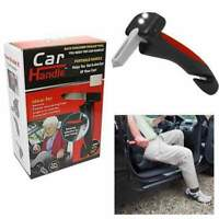 Portable Car Grab Handle Used For Helping Get Out of the Car Mobility Disability