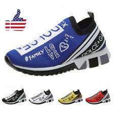 Women's Athletic Shoes Trainers Sneakers Sports Shoes Running Walking Flat