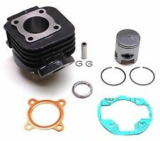 Kit cylindre piston Joints 50 MBK Booster Rocket Stunt Spirit Next Zuma 2T NEUF