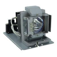 Generic Vivitek 5811118004-SVV / 5811118004SVV Osram Projector Lamp with Housing