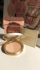 NEW Too Faced Candlelight Glow Highlighting Powder Duo 0.35oz WARM GLOW