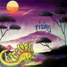 Chameleon - Rising (NEW CD)
