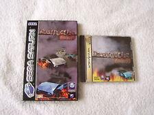 Racing Capcom Football Video Games