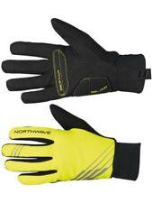 Northwave Optimiert-MTB Fahrrad-Handschuhe & -Fäustlinge