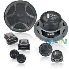 "NEW HERTZ ESK 163L.5 6.5"" 3-Way ENERGY Series COMPONENT SPEAKER SYSTEM ESK163L.5"