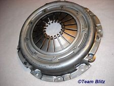 Ford Capri Pressure Plate Cologne V6 4-Speed 5-Speed