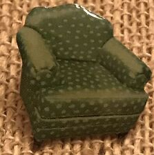 Vintage Grandma's Chair Hipster  Pin