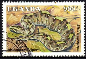 UGANDA  CLEARANCE STOCK