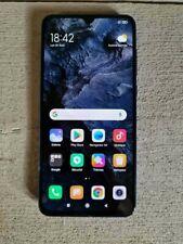 Xiaomi Mi 9 - 64 Go - Lavender Violet (Désimlocké) (Double SIM)