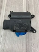 Audi A4 B7 Actuator Heating Air Conditioning 8E1820511F