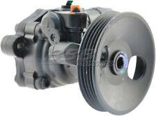 Remanufactured Power Strg Pump W/O Reservoir  BBB Industries  990-0678