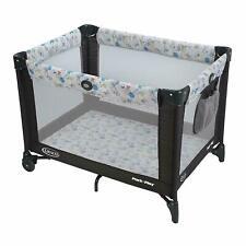 Corral Para Bebe Cunita Cama De Bebe Corralito Cuna Para Bebe Baby Playpen