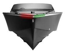 BOAT LED BOW Lighting RED & GREEN Navigation Light Marine LED Bass Boat Kayak