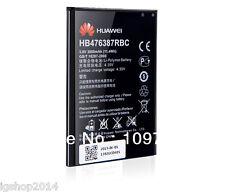 Batteria  per Huawei Ascend G750 CODICE HB476387RBC 3000 MAH CF BULK