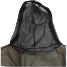 Small Nylon Mesh Child Bug Jacket