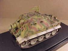 38cm R61 auf Sturmtiger Bonn 1945 Dragon Armor dar 60459